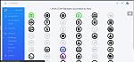 UserCP version 0.661  My Badges