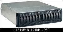 RAID 10 Failed Drive Swap-1261jpg