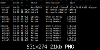 AIX hard disk failure-aix_raidpng