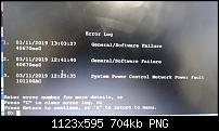 IBM AIX console pseries-aixpng