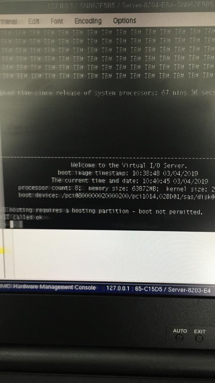 IBM VIOS AIX HMC Error-vios_4jpeg