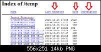 "Apache 2.4 directory cannot display ""Last modified"" ""Size"" ""Description""-aix_apache_directory_work_fine_nowpng"