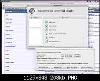 Basic Android platform information.-screen-shot-2013-09-06-6-18-21-am-png