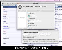 Basic Android platform information.-screen-shot-2013-09-06-61821-ampng