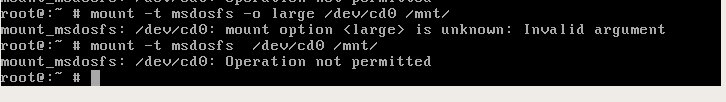 Vbox - FreeBSD - get data from pendrive?-bsd-mount-failjpg