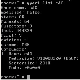 Vbox - FreeBSD - get data from pendrive?-bsd-gpart-listjpg