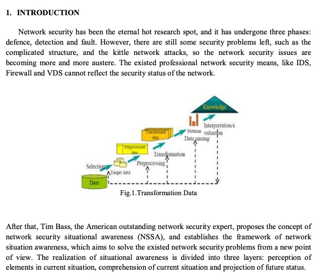 Efficiency Network Security Analysis for Data Mining-screen-shot-2020-02-28-31950-pmjpg