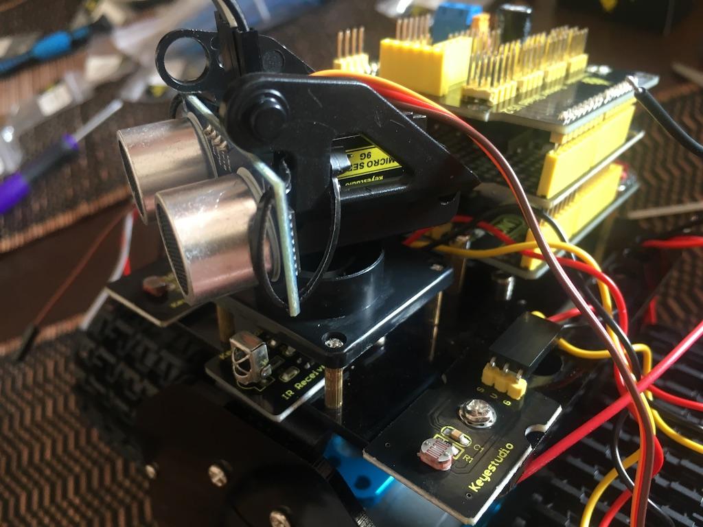 Arduino Robot Tank Project-img_9024jpg