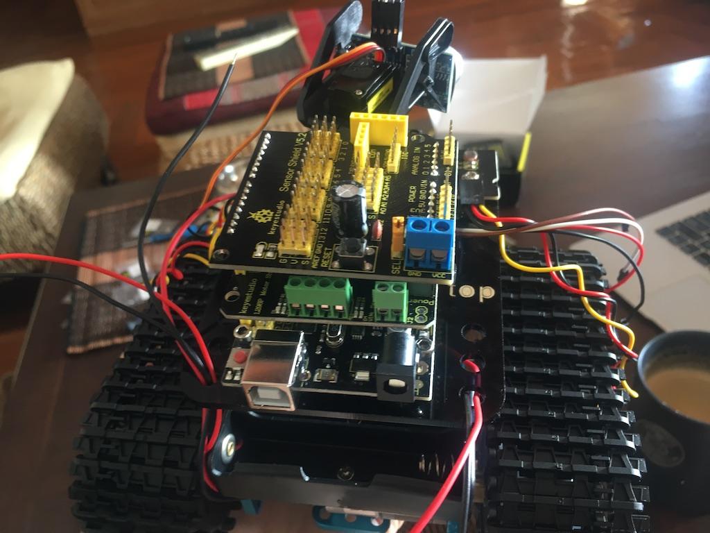 Arduino Robot Tank Project-img_9023jpg
