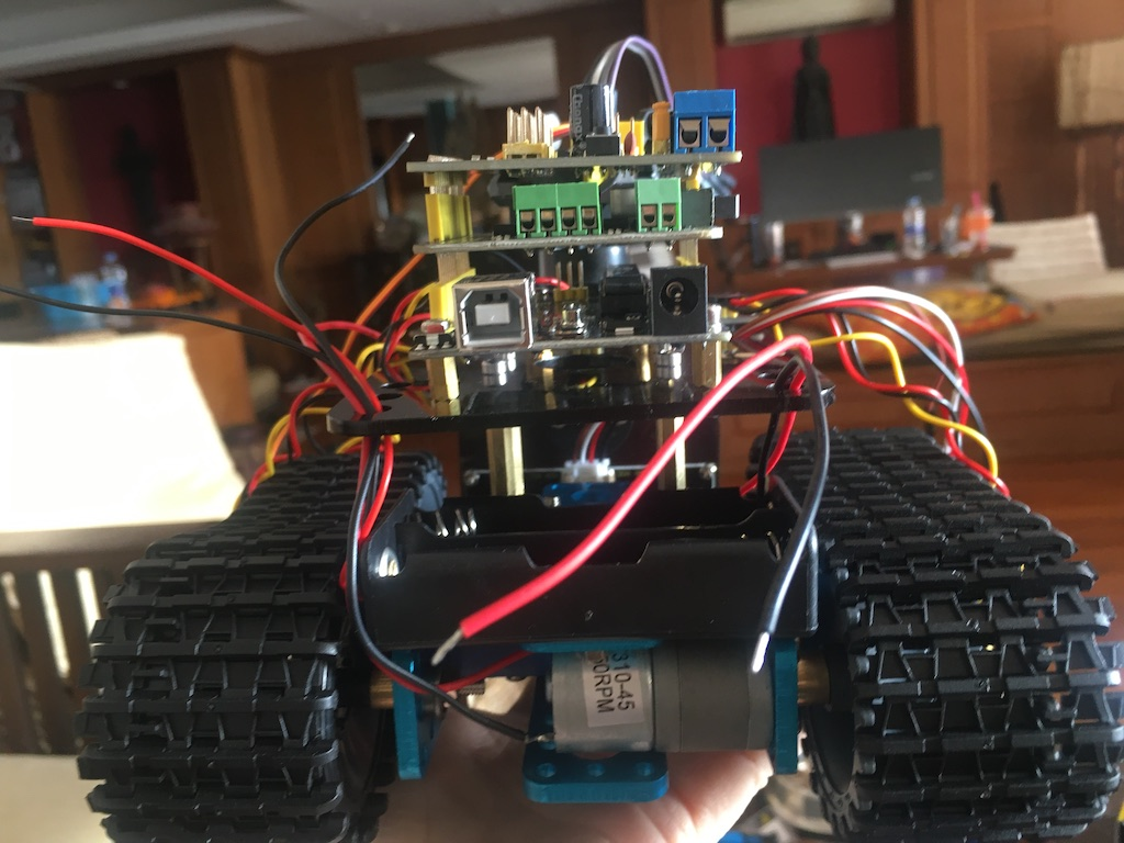Arduino Robot Tank Project-img_9022jpg