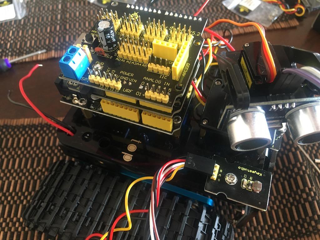 Arduino Robot Tank Project-img_9021jpg