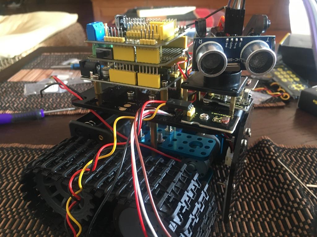 Arduino Robot Tank Project-img_9020jpg