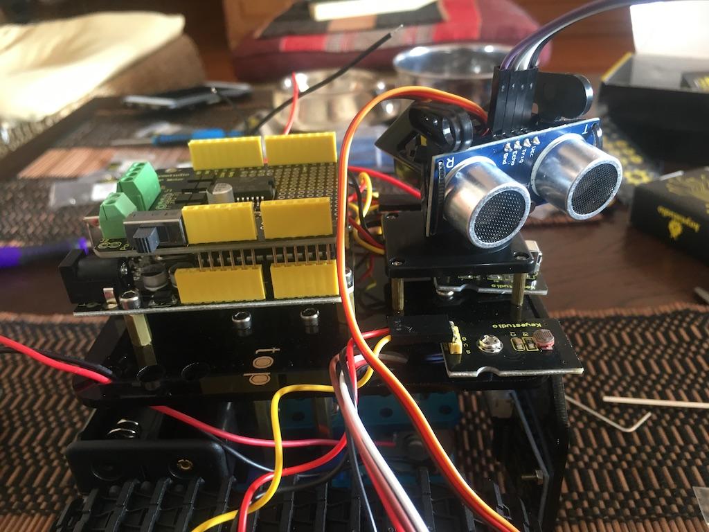 Arduino Robot Tank Project-img_9018jpg
