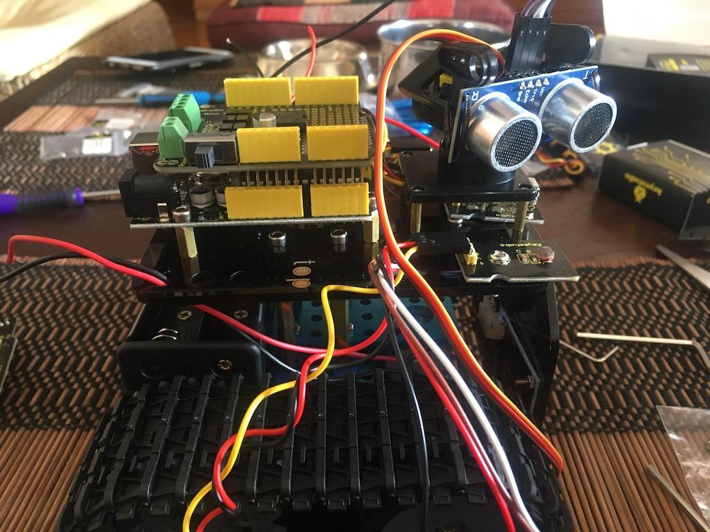 Arduino Robot Tank Project-img_9016jpg
