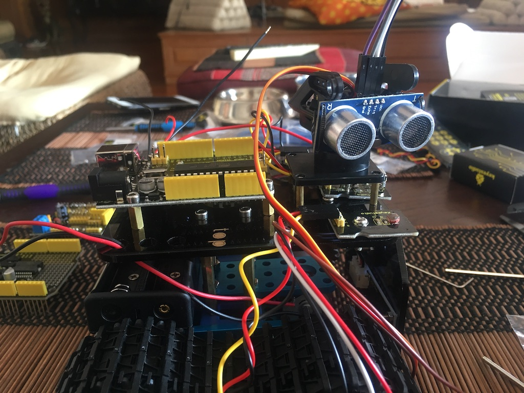 Arduino Robot Tank Project-img_9014jpg