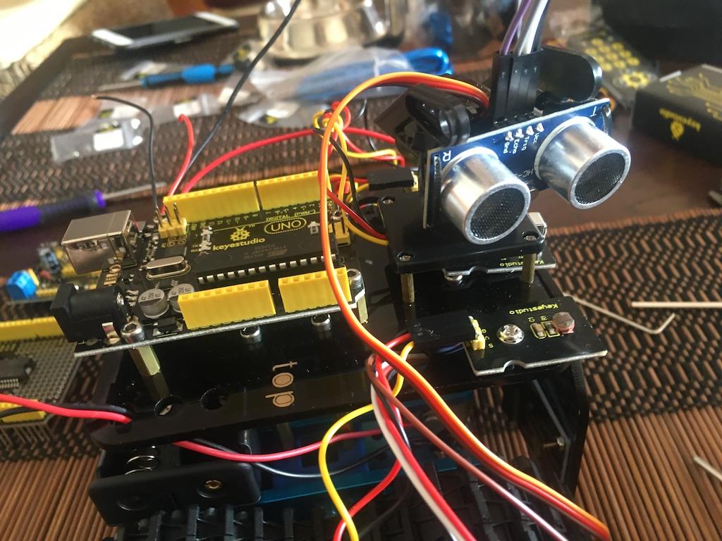 Arduino Robot Tank Project-img_9012jpg