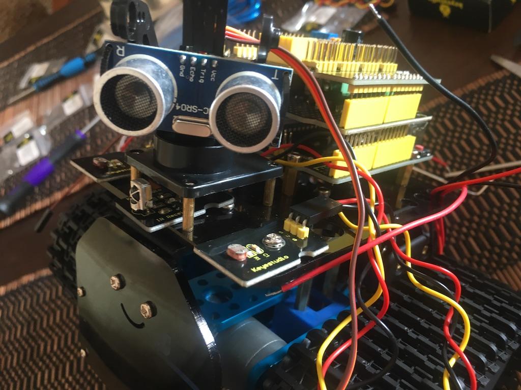 Arduino Robot Tank Project-img_9025jpg