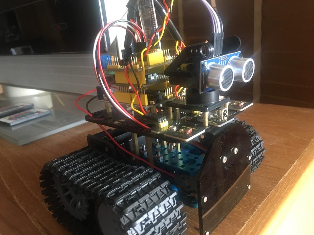 Arduino Robot Tank Project-img_9185jpg