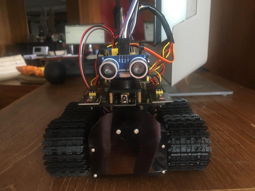 Arduino Robot Tank Project-img_9184jpg