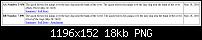 Parsing - export html table data as .csv file?-samplepng