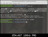 IBM Code Page 437...-cp437_terminalpng