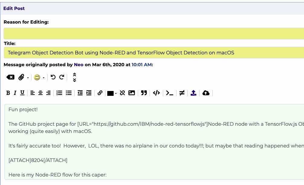 Question regarding my blog-thread-screen-shot-2020-04-23-80547-pmjpg