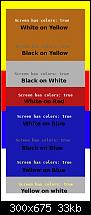 Ncurses colors-colorsamplepng