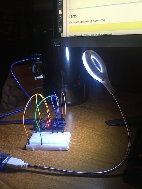 Very Basic Arduino Uno Board Testing-img_8679jpg