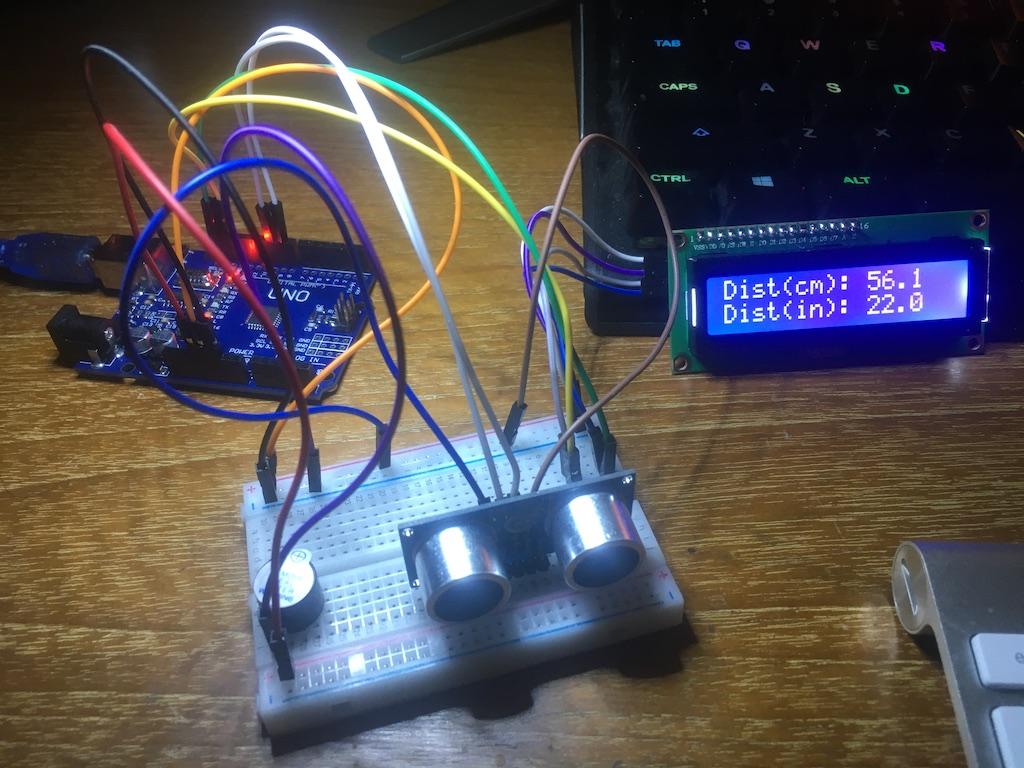 Very Basic Arduino Uno Board Testing-img_8693jpg