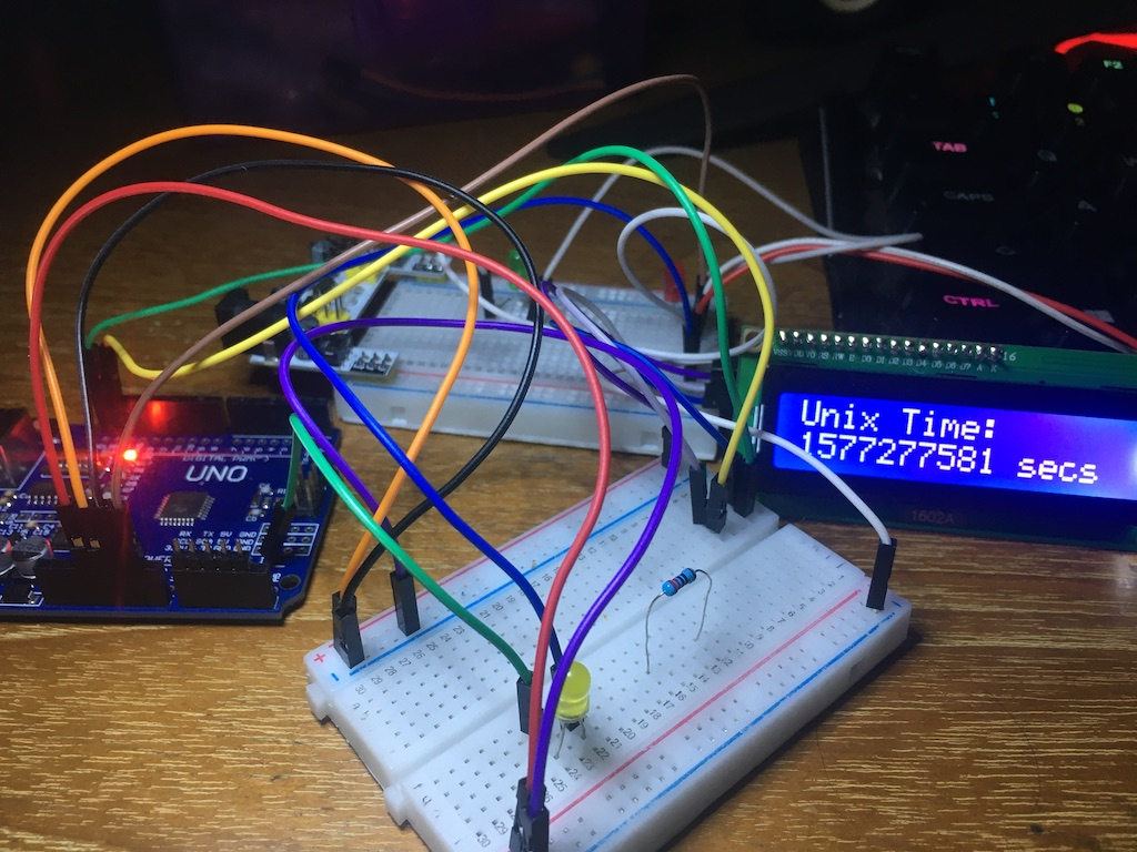 Arduino-cli - Uploading to Unknown Chinese Arduino Boards using the Arduino Command Line Interface-img_8726jpg
