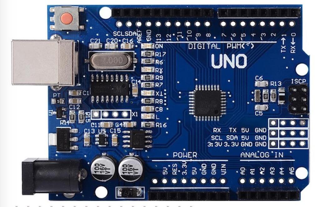 Chinese Arduino UNO Clones - The Wavgat versus the generic UNO R3 Clone - The Winner Is?-arduino_uno_r3_cnjpg