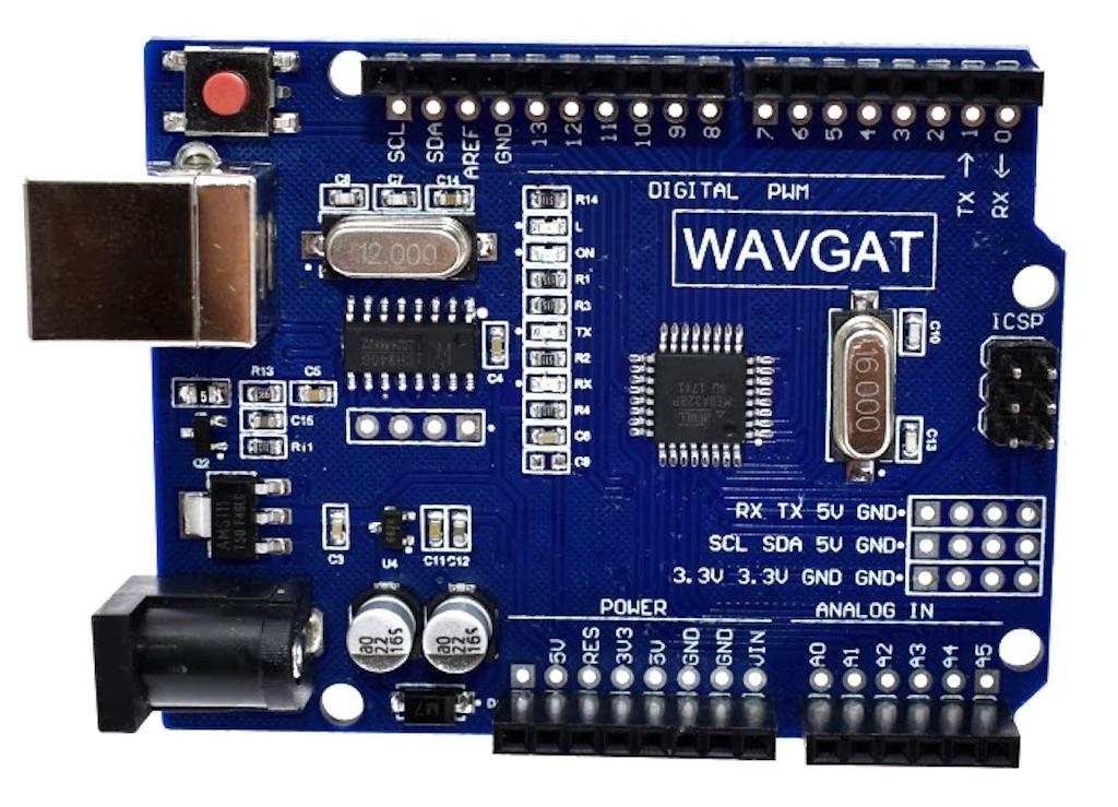 Chinese Arduino UNO Clones - The Wavgat versus the generic UNO R3 Clone - The Winner Is?-screen-shot-2019-12-27-15203-pmjpg