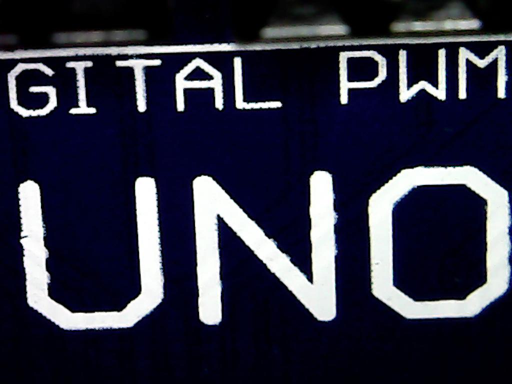 Chinese Arduino UNO Clones - The Wavgat versus the generic UNO R3 Clone - The Winner Is?-s20191227_012jpg