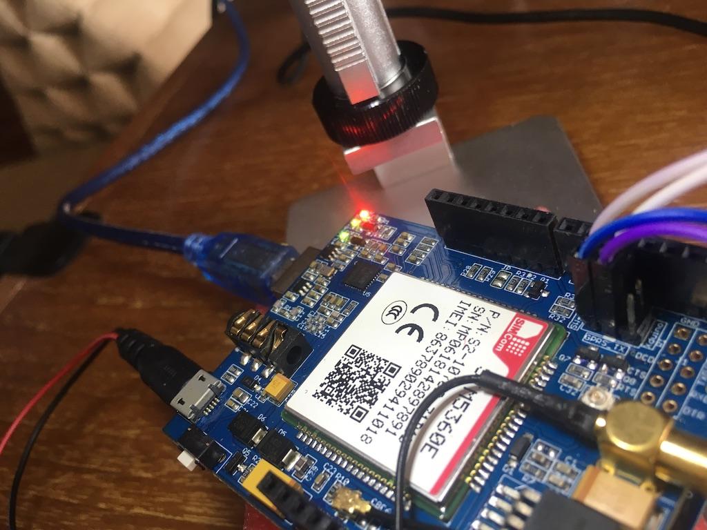 Elecrow GSM/GPRS/EDGE SIM5360E 3G Shield for Arduino-img_8850jpg