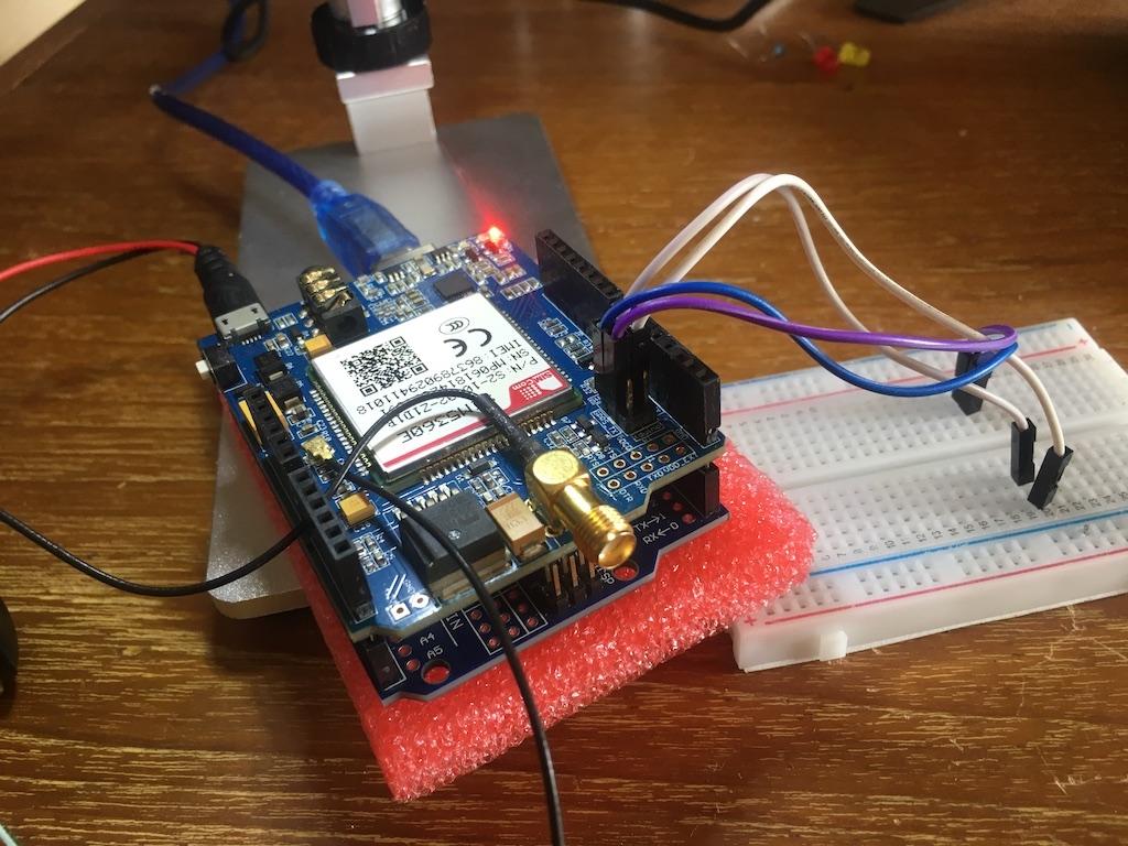Elecrow GSM/GPRS/EDGE SIM5360E 3G Shield for Arduino-img_8848jpg