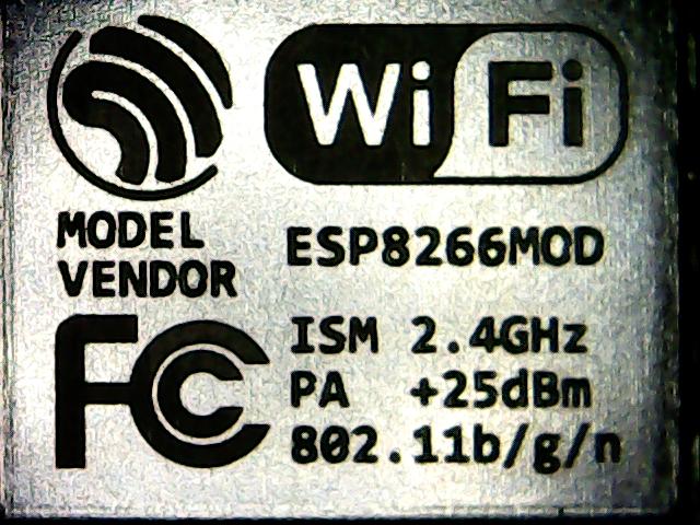 NodeMCU ESP8266 Blynk SSL Application for Linux Server Load Averages-s20200131_001jpg