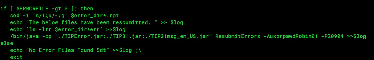 Issue with Keyboard or Char Encoding During Migration-screen-shot-2020-04-28-44927-pmjpg