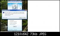 msn messenger login issue-msnmsgrjpg