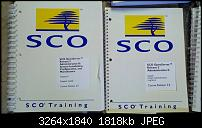 sco-training-manuals-2012-05-10-13.51.56.jpg
