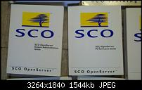sco-training-manuals-2012-05-10-13.51.48.jpg