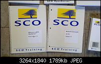 sco-training-manuals-2012-05-10-13.51.26.jpg