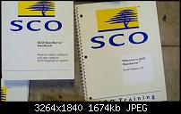 sco-training-manuals-2012-05-10-13.51.42.jpg