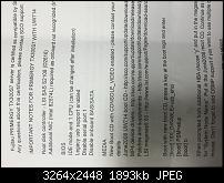 Sco UNIXware 7.1.4 error in booting-image-jpeg