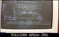 Server problem-20151217_183925-jpg