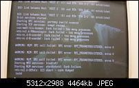 Server problem-20151217_190035-jpg