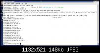 awk script: need help-parsing_error-jpg