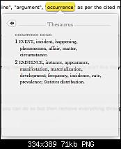 Understanding Xargs-thesaurus_wordcheckpng