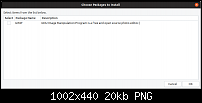 Help with making the output of a command a variable-dialogbox10png