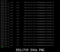 Script to check if files are being sent-pastedimage_1-png