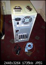 Trouble Setting Up Sun Ultra 10 - Displaying Garbage-2011-09-25-065016-jpegjpg